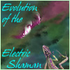 EVOLUTION OF THE ELECTRIC SHAMAN: Jim Morrison's Journey Beyond Shamanism