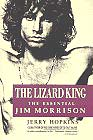 Lizard King:Essential Jim Morrison